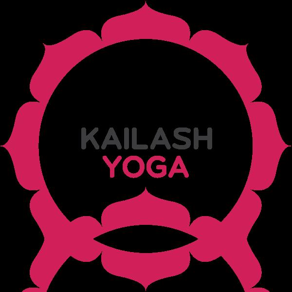 Kailash Yoga – Rennes